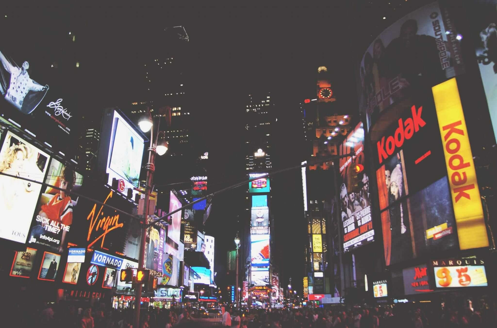 city marketing lights night1