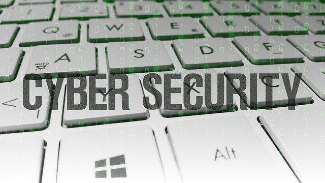 cyber security dec 19