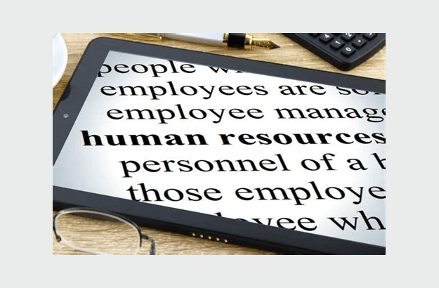 free online HR tools to help business