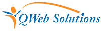 Your Web Solutions Provider from Start to Growth